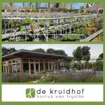 De Kruidhof