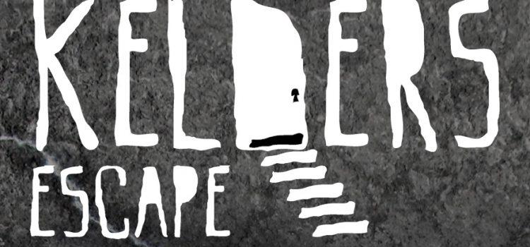 Escaperoom Kelders Escape Paviljoen De Leyen