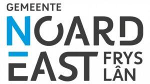 Gemeente Noardeast Fryslân