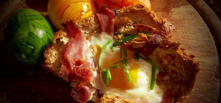 Pasen nadert: Wâldpyk restaurants leveren brunch en diner aan huis