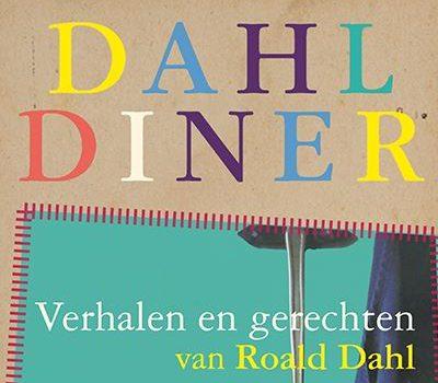 Dahldiner Tjaarda 2018