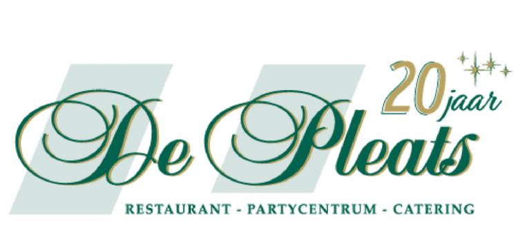 De Pleats zorgt voor een bijzondere Kerst thuis of in het restaurant