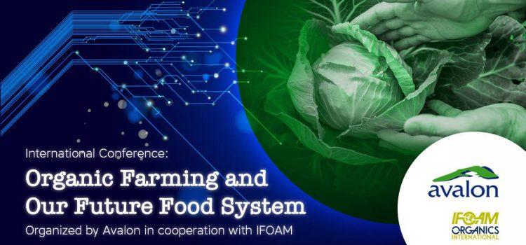 Wereldtop biologische landbouw komt samen in Friesland
